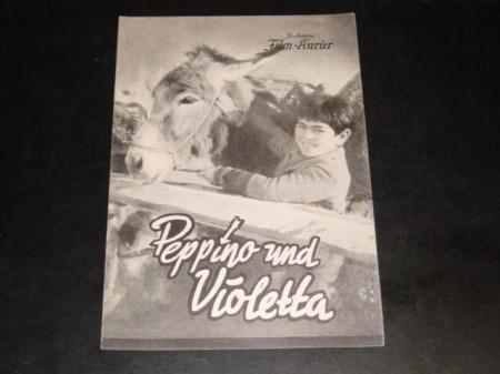 Violetta Karten München