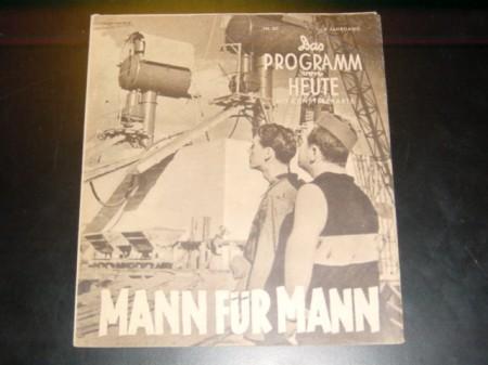 mannfurmann