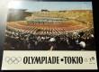 Film Aushangfoto: Olympiade - Tokio 1964 ( 1 )