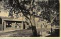 Deutschland: Ringelheim Harz ( Gasthaus Deutsches Haus H. Buhtz ) Feldpost 1940
