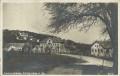 NÖ: Gruß aus Eichgraben an der Westbahn 1929 Herrliche Fotokarte, Häuser, Villen