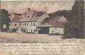 NÖ: Gruß aus Hinterbrühl NÖ. 1904 Höldrichsmühle