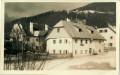 Steiermark: Gruß aus Aflenz 1930 Kindererholungsheim Grohmann schöne Fotokarte
