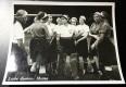 Film Aushangfoto: Liebe dumme Mama ( 1934 ) Mädchen beim Kricket spielen