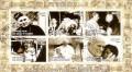 Cote D´ivoire 2005:  Papst Johannes Paul II   Block  gestempelt