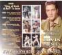 Gambia 2004:  Elvis Presley  Postfrisch  **  ( Legenden )