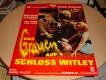 Das Grauen auf Schloss Witley,  Boris Karloff,  Nick Adams,