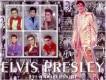 Republique de Guinee 2001:  Elvis Presley  Postfrisch **