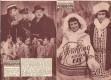 419: Frühling auf dem Eis, Oskar Sima, Hans Holt, Eva Pavlik,