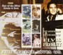 Micronesia 2004:  Elvis Presley  Postfrisch  **  ( Legenden )