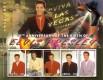 Liberia:  Elvis Presley  Postfrisch **