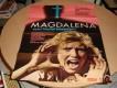 Magdalena - vom Teufel besessen,  Elisabeth Volkmann,