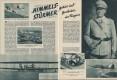 Himmelsstürmer ( Flieger Propaganda 2. WK Heinkell 111 )  Hermann Göring, Otto Lilienthal, usw..  ( GV )